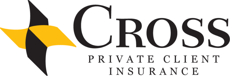 Cross Private Client Insurance