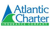 Atlantic Charter Insurance Company