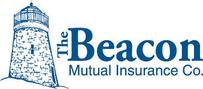 The Beacon Mutual Insurance Company