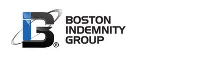 Boston Indemnity Group