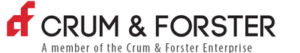 Crum & Forster - A member of the Crum & Forster Enterprise