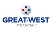 Great West Financial