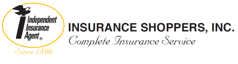 Insurance Shoppers - Complete Insurance Service