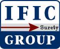 IFIC Surety Company