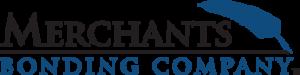 Merchants Bonding Company