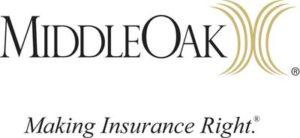 MiddleOak - Making Insurance Right