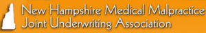 New Hampshire Medical Malpractice Joint Underwriting Association