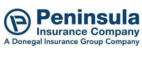 Peninsula Insurance Company - A Donegal Insurance Group Company