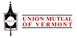 Union Mutual of Vermont